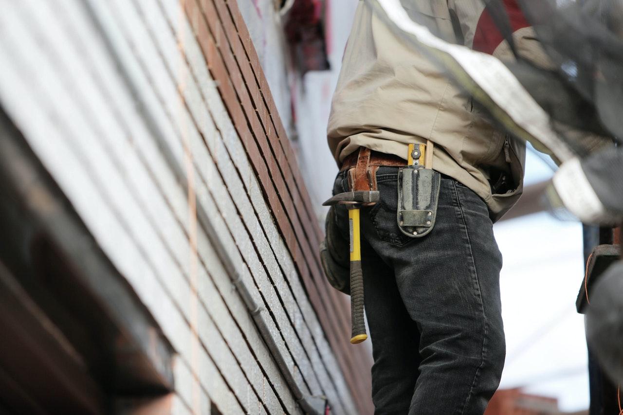 Tømrer Sorø